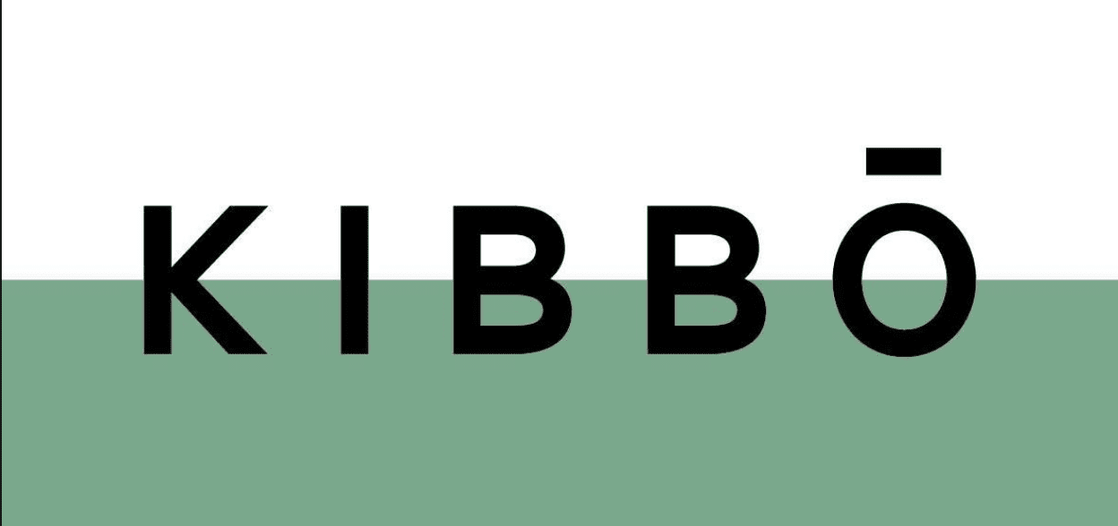kibbo
