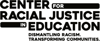 Center for Racial Justice in Education