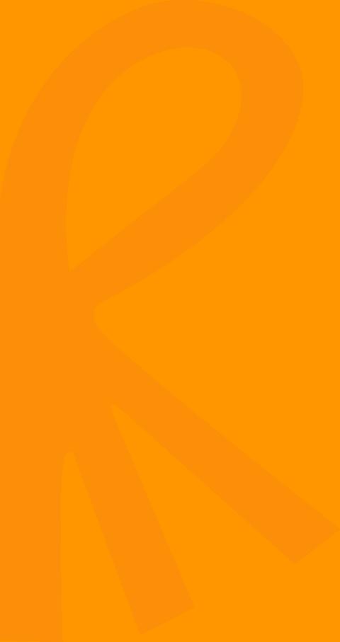 can-roca-logo
