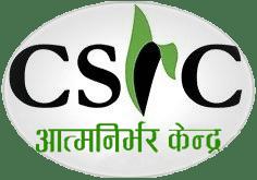 CSRC Nepal