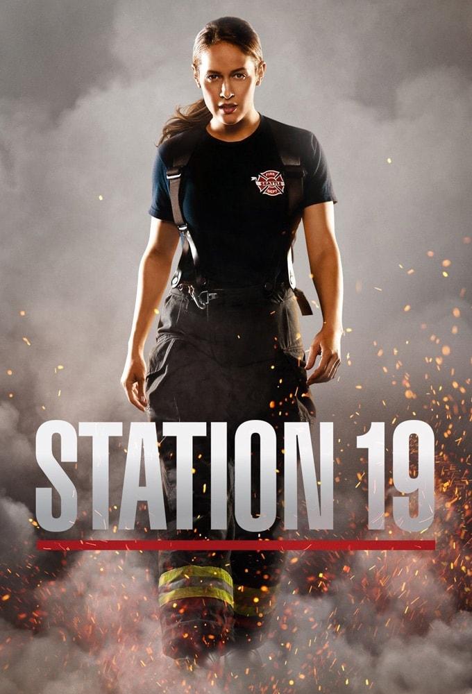 station_19