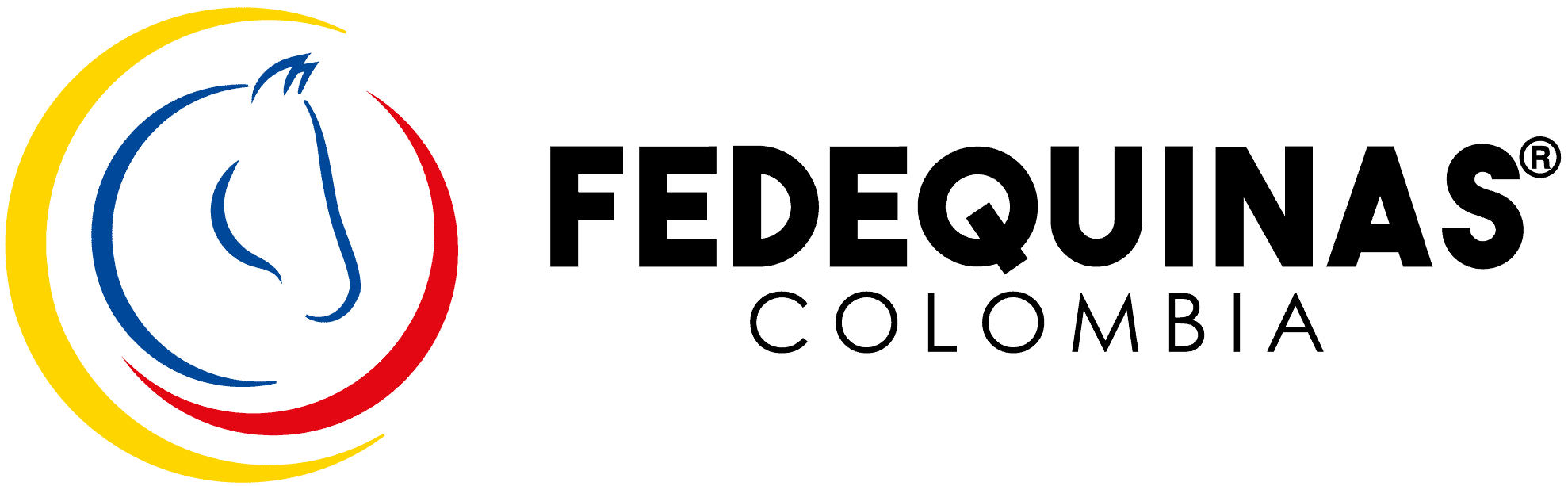 Fedequinas