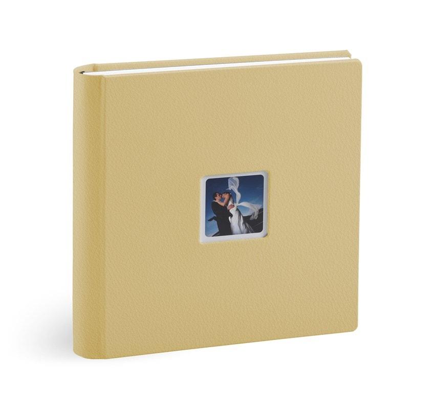 album7