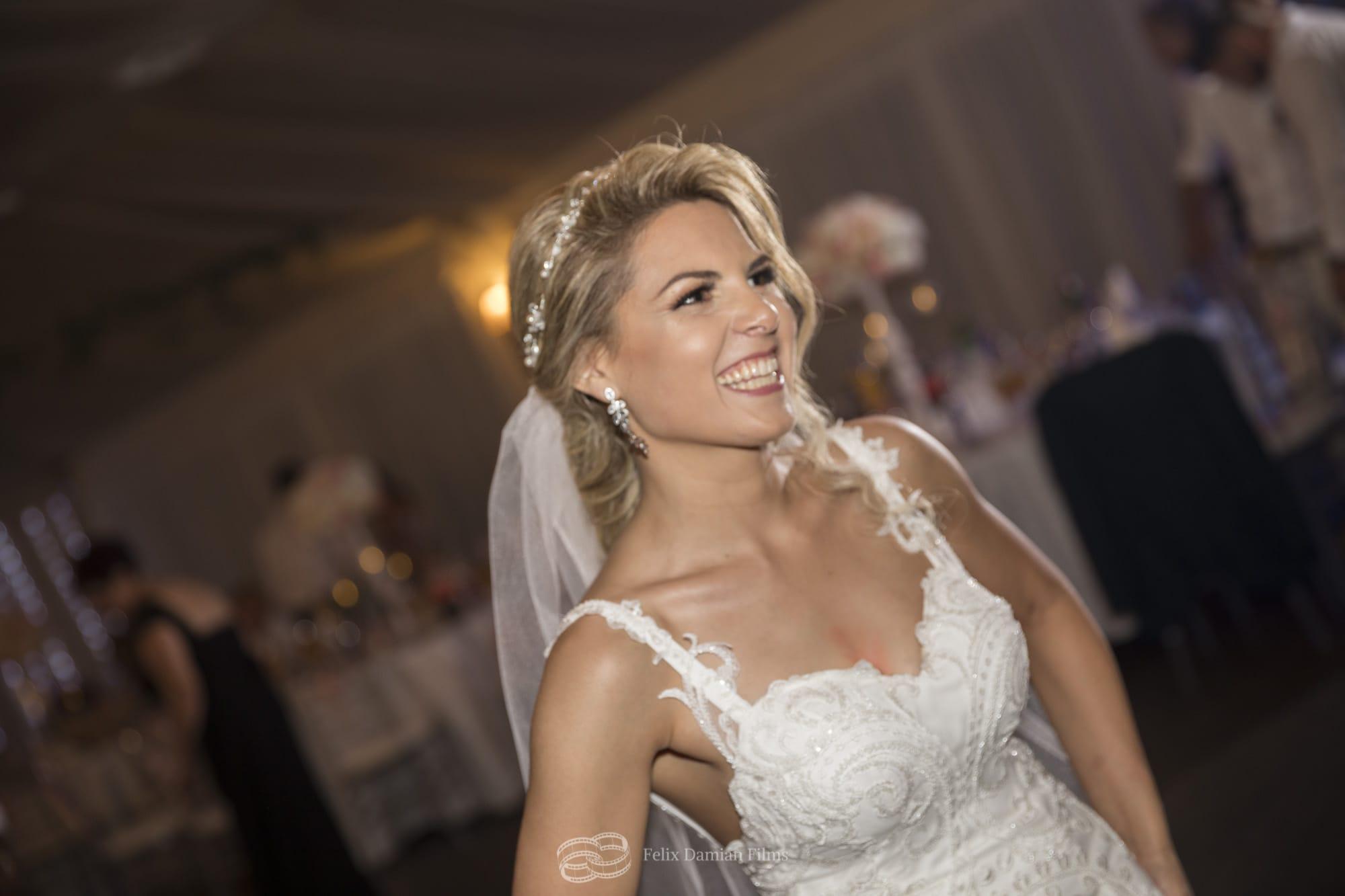 fotografos de bodas-50