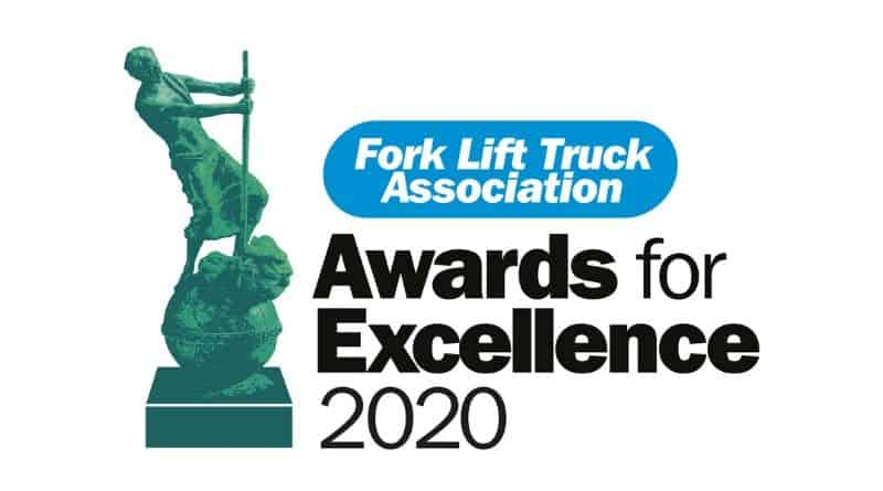 Nominations open for FLTA Awards 2020