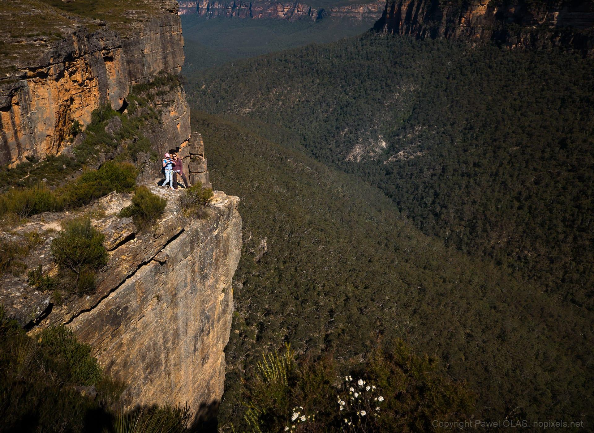 pierce pass lookouts