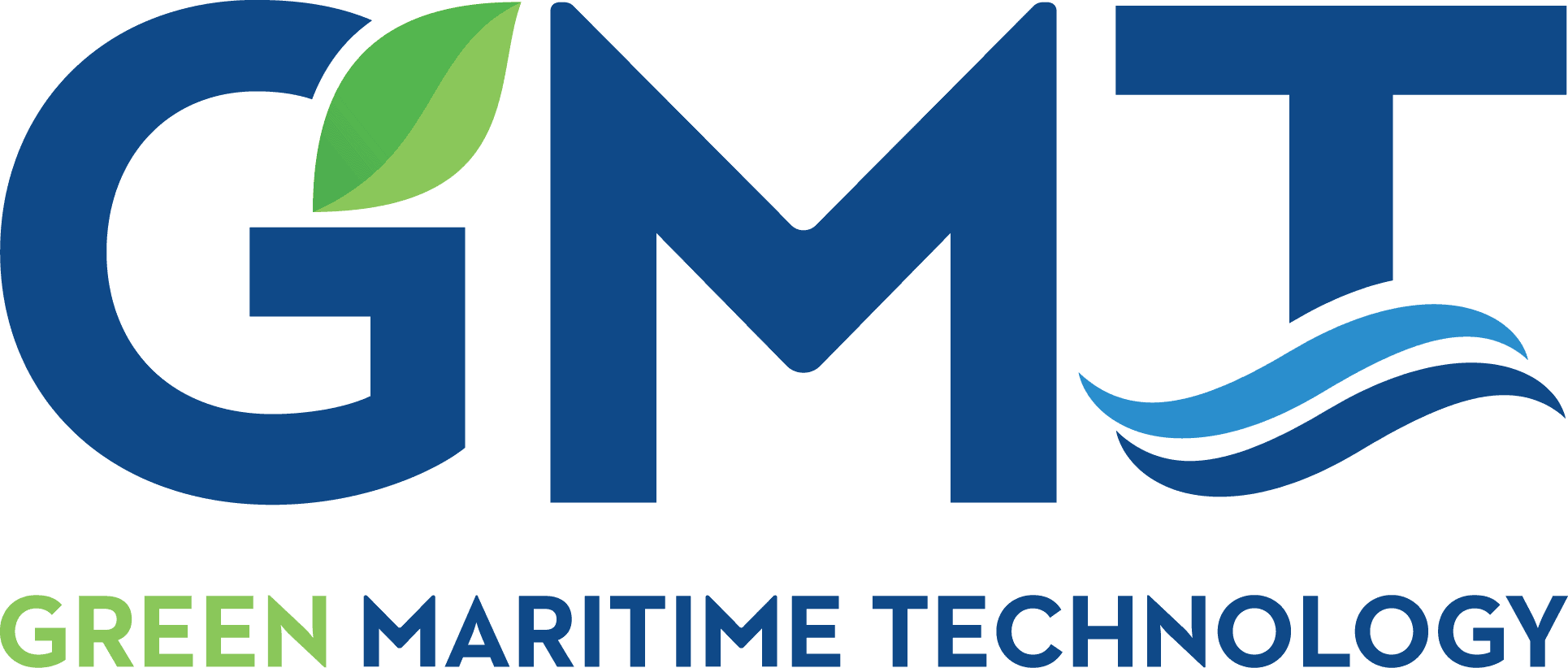 Green Maritime Technology - GMT