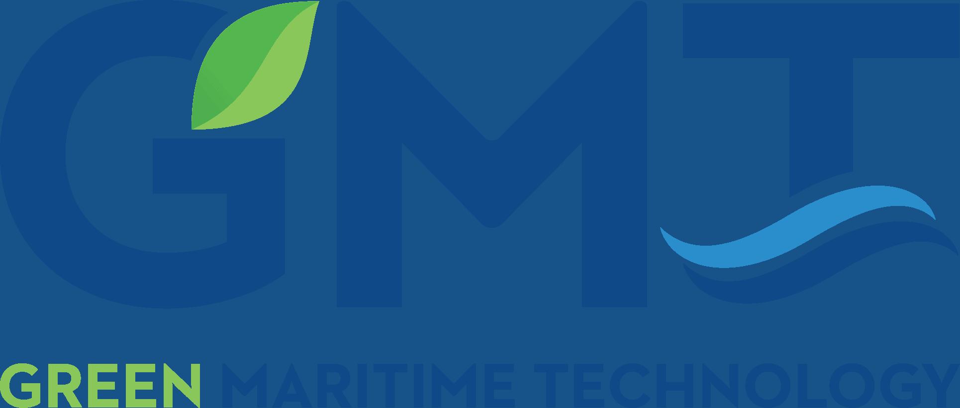 Green Maritime Technology - GMT