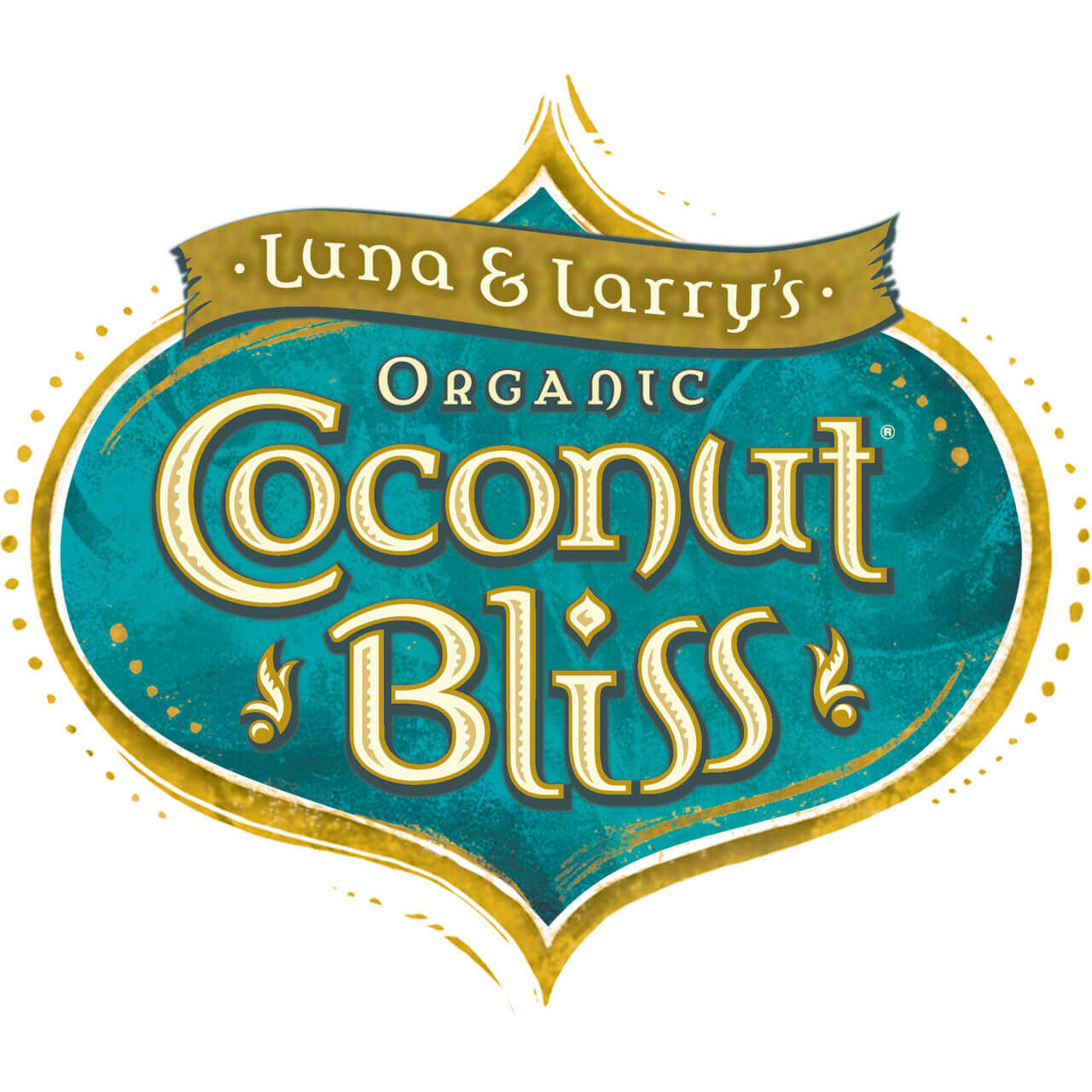Andrea Donofrio, Coconut Bliss