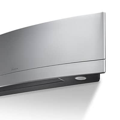 aire-acondicionado-madrid-instalacion-empresa