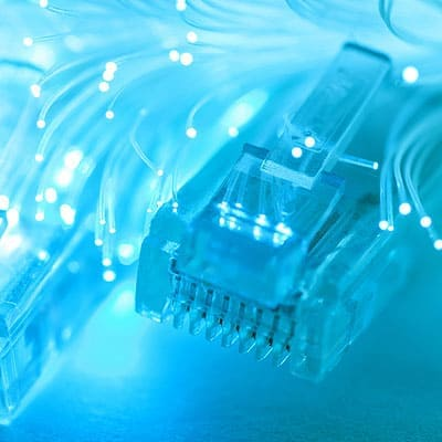 empresa-instaladora-sistemas-redes-datos-voz-madrid