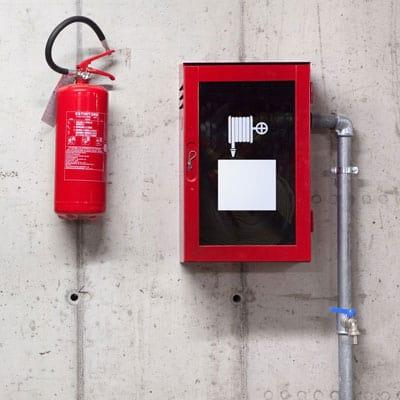 extintores-empresa-madrid-instalacion-mantenimiento