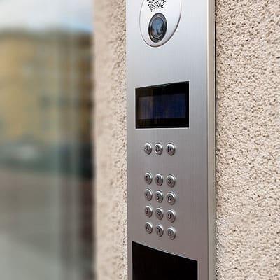 instalacion-videoportero-madrid-empresa