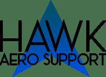 Hawk Aero Support