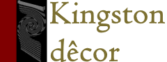 Blinds, Curtains, Shutters, Hobart | Kingston Decor