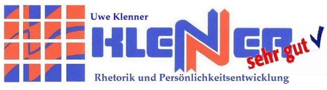 Uwe Klenner