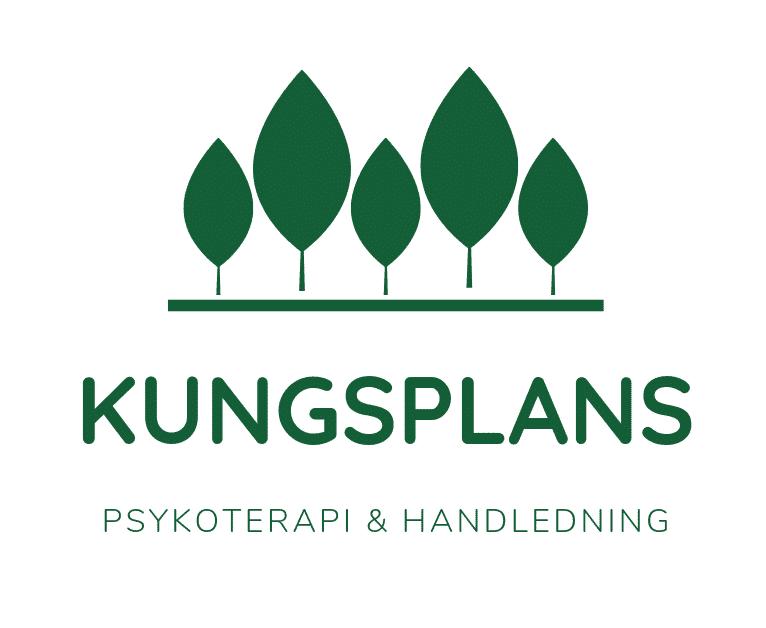 Kungsplans psykoterapi & handledning