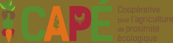 logo_cape