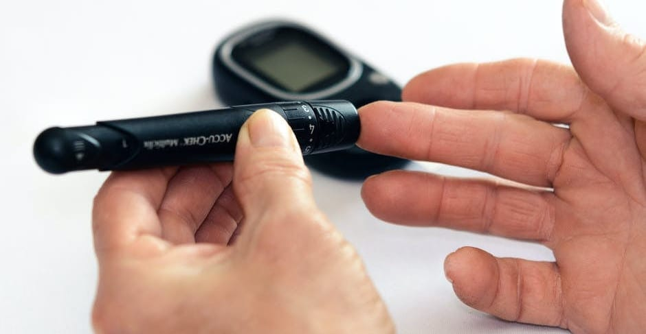 Natural supplements to lower blood pressure levels diabetic pricking finger to test insulin