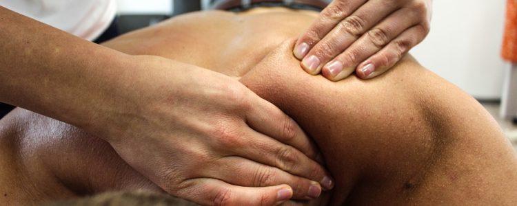 Kto może wykonywać masaż leczniczy