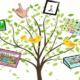 Дополнительная и альтернативная коммуникация как средство нормализации жизни детей