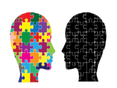 Как синхронизировать работу обоих полушарий мозга?