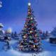Стихи про Новогоднюю елочку для детей