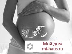 К чему снится беременность?