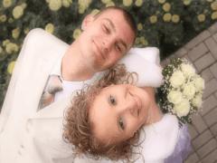 Ранние браки: в чём их преимущества и недостатки