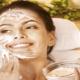 Подтягивающие маски для кожи лица в домашних условиях