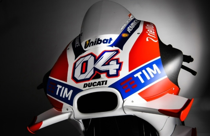 MotoGP: Seberapa bahayakah efek Aerodynamic Winglets sampai harus dilarang di Moto2 dan Moto3…???