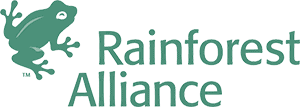 Amazon Rainforest Alliance - Amazon-Homepage