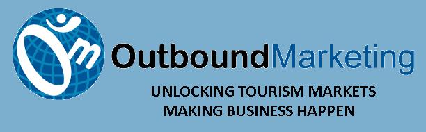 Unlocking Tourism Markets Making Business Happen