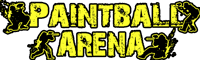 Paintball Aréna Békéscsaba
