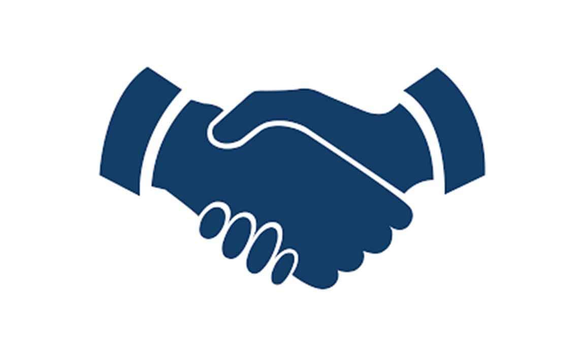 Partenariat entre Polytech Intl Group et la fondation : «solidarité pour tous» à Abidjan.