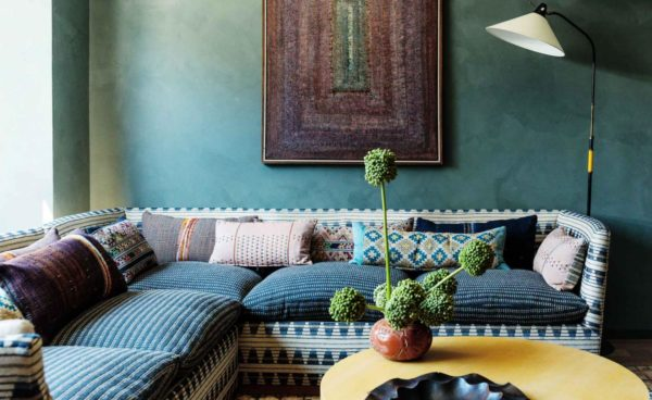 Los Angeles Downtown_Proper_Hotel01