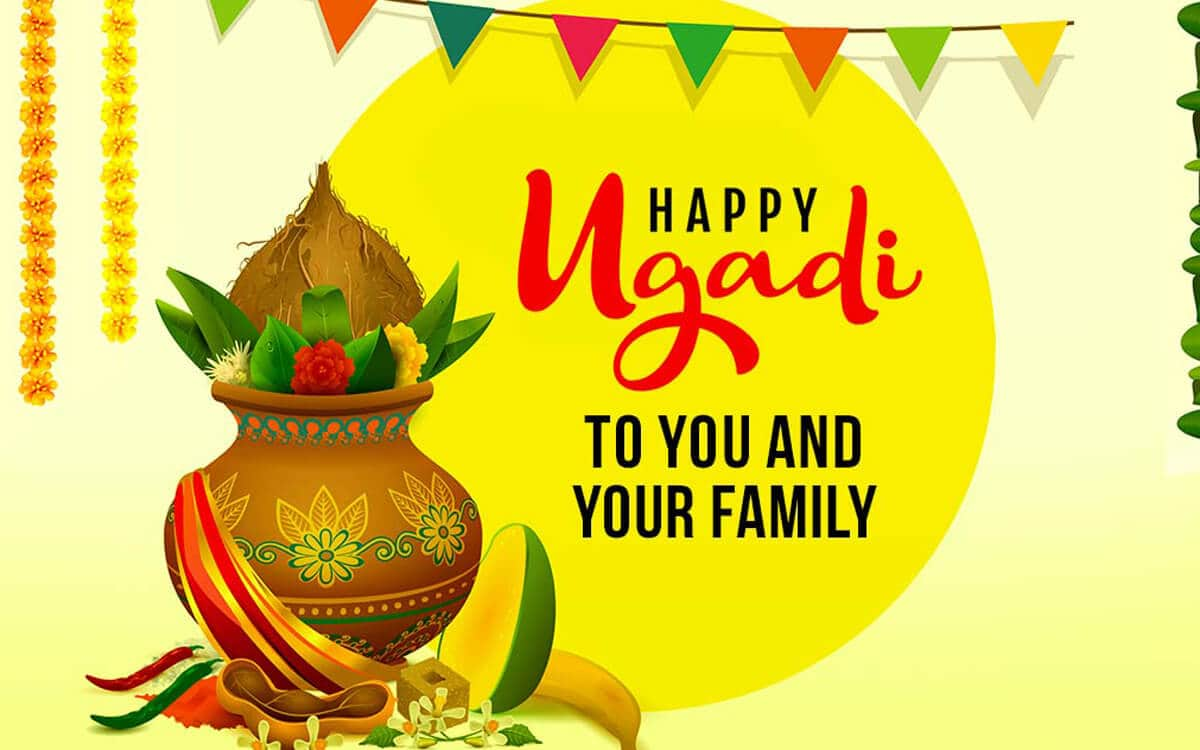 Ugadi 2015 Images, Message, Wallpapers,Quotes Wishes,Whatsapp Status