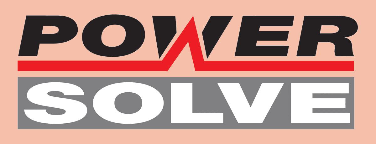 PowerSolve