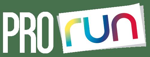Pro Run