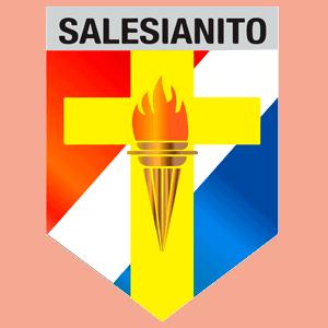 Salesianito