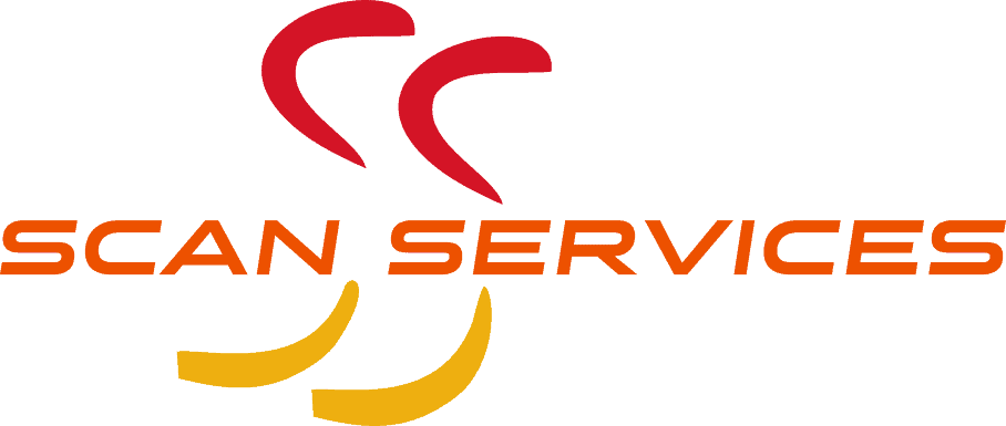 Scan Services