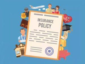 5 Insurance Policy Buying Mistakes You Are Probably Making