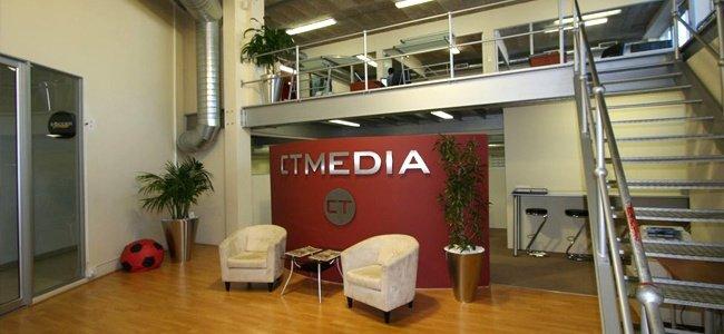 banner-ct-media