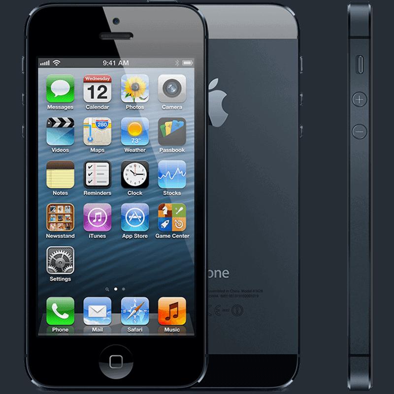 Iphone 5 repair mississauga
