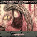 In Strict Confidence - 1996 Cryogenix