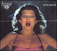 Accept - 1981 - Breaker
