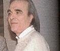 Jean-Michel Rivat