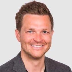 Michael Wiatr