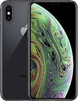 iPhone-XS-thumb