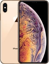 iphone-xs-max-thumb